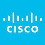 cisco-cloud-vts-300x300