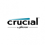 crucial_logo